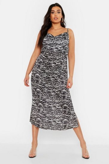 44a9af05dde0b Plus Size Clothing Sale | Cheap Plus Size Fashion | boohoo UK