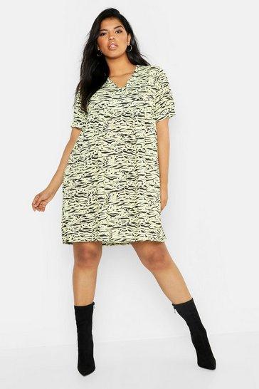 de925f21a7c Plus Size Clothing Sale