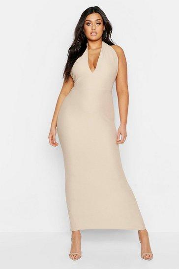 ed4f898b3 Plus Size Clothing Sale