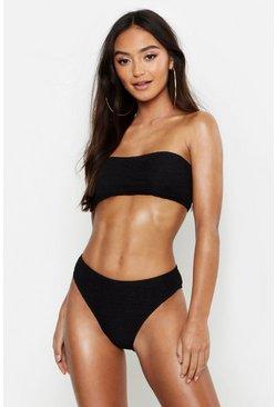 04e8c7bd64 Bikini
