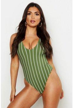 67e50e0220301 Swimsuits