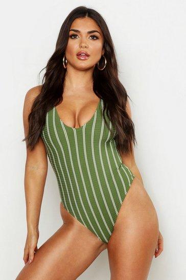 715041e260 Swimsuits