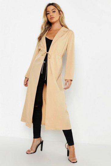 6bbae63ff Petite Coats   Petite Jackets   boohoo UK