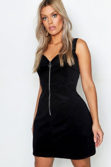 41012d8a9c7d27 Plus Size Dresses | Curve Dresses | boohoo UK