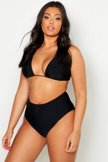 f8fd7d0de76 Plus Size Swimwear