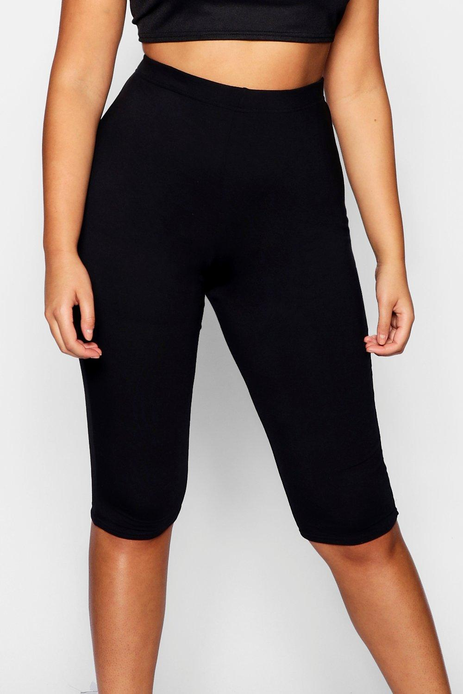 Pantalones brillante larga de ciclismo Rosa línea Plus cortos de Bzqr8vB