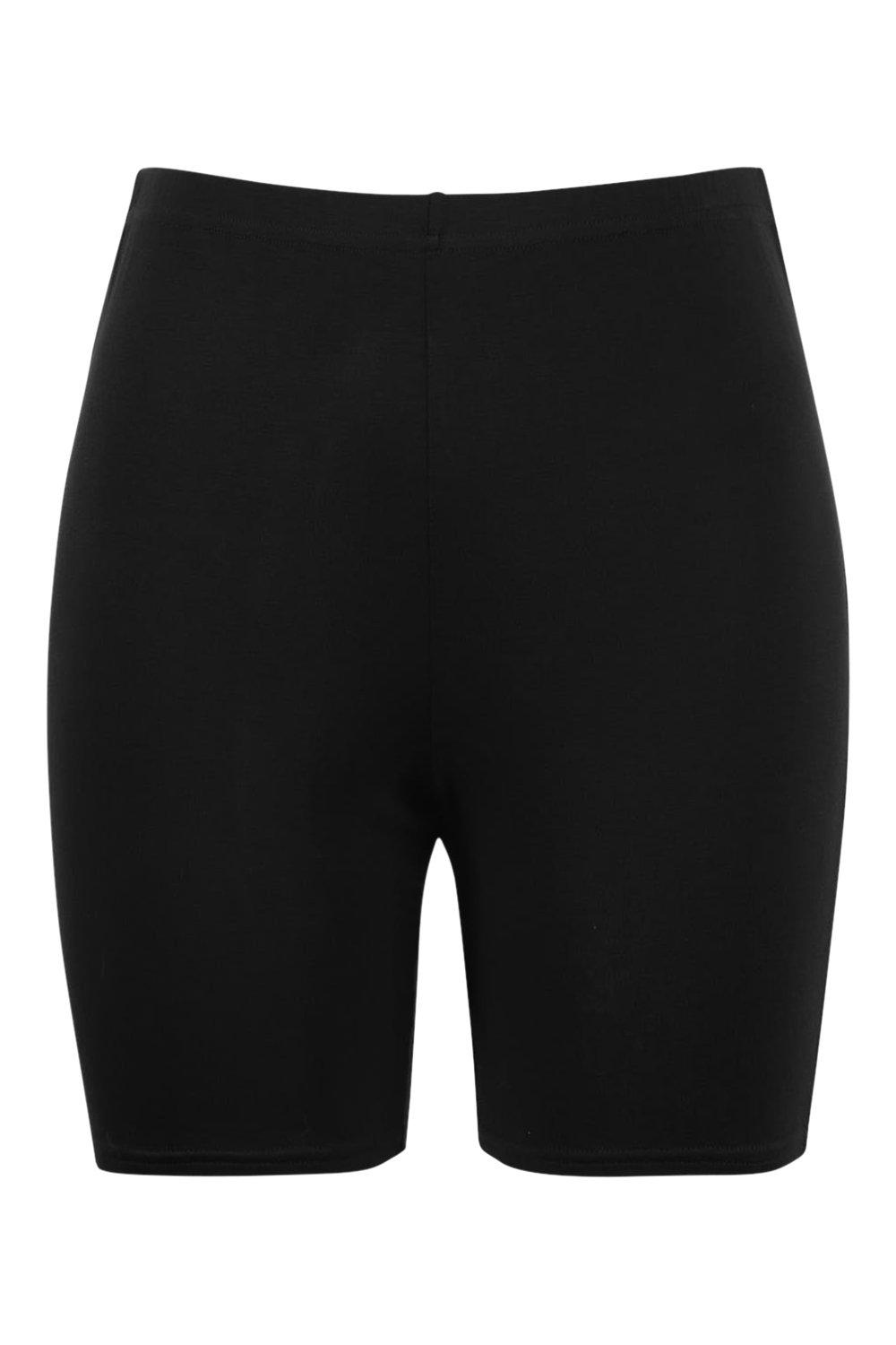 Jersey Cycle Short black Plus Jersey Cycle Plus Short 8waIBHxq