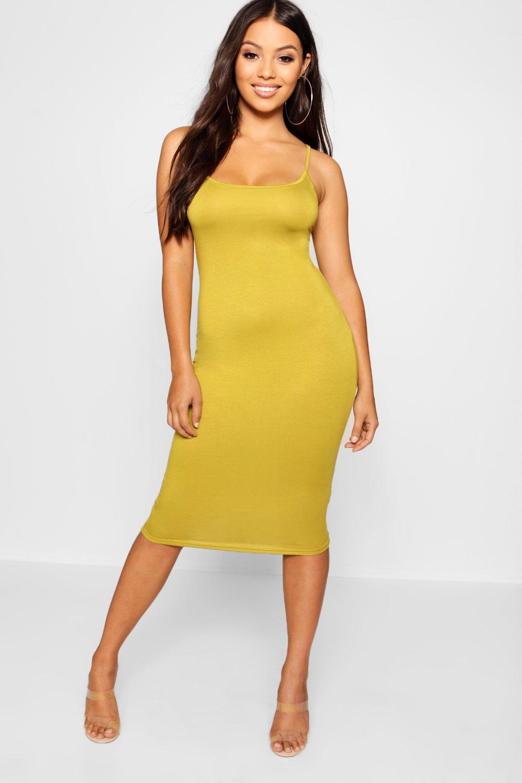 Petite dress modal