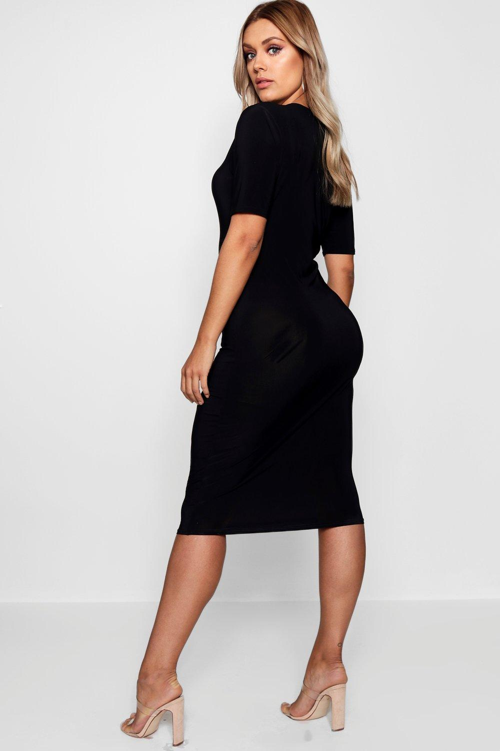 Dresses in size plus women for bodycon south africa