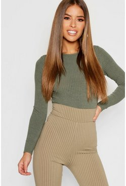 e92fc50af Petite Sweaters