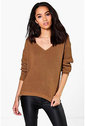 See Kohl's Coupons for the details and terms of our current offers and events.. Petites. Get the perfect fit with petite clothing from Kohl's. Explore a wide variety of fashionable styles and classic pieces to add new additions to your wardrobe.