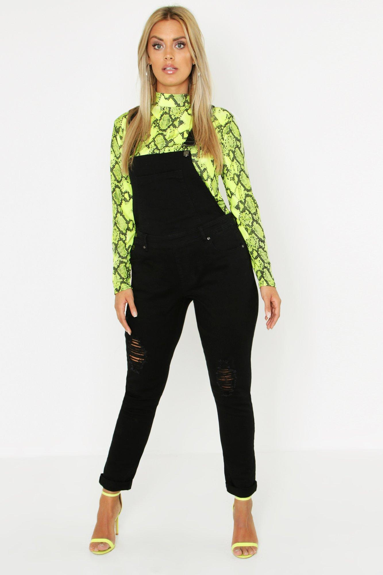 75b9d191fbbd Find the low prices on boohoo plus size curve Compare ratings and study  reviews on Clothing stores to find best deals plus discount offers At: .