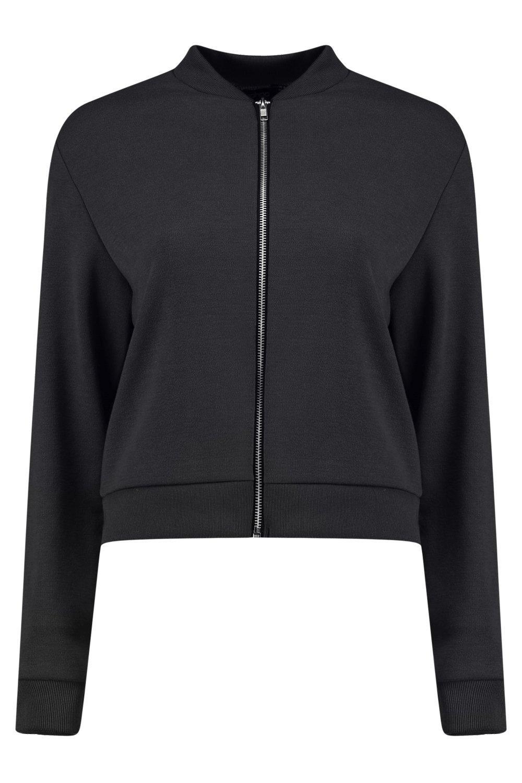 Womens petite jacket