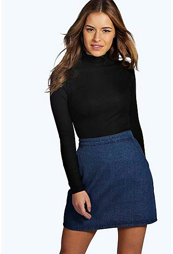 Women's Clothing: Free Shipping on orders over $45 at cuttackfirstboutique.cf - Your Online Women's Clothing Store! Get 5% in rewards with Club O!