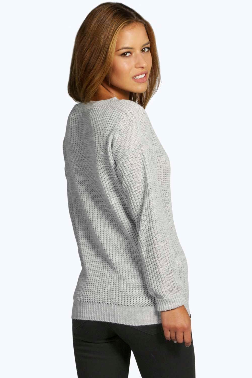 Sweaters Crochet Patterns. Our range of crocheted sweater patterns include tank tops, hoodies, polo necks, and more! From the lightest summer throw-over, to .