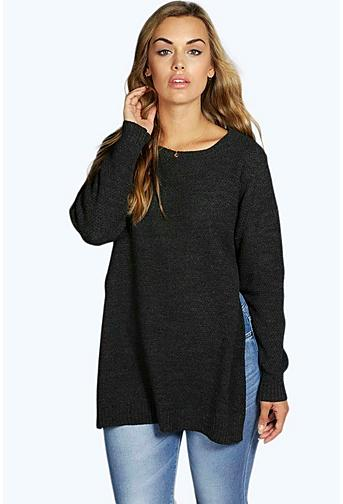 Knitwear Jumpers Cardigans Sweaters And Knits Boohoo