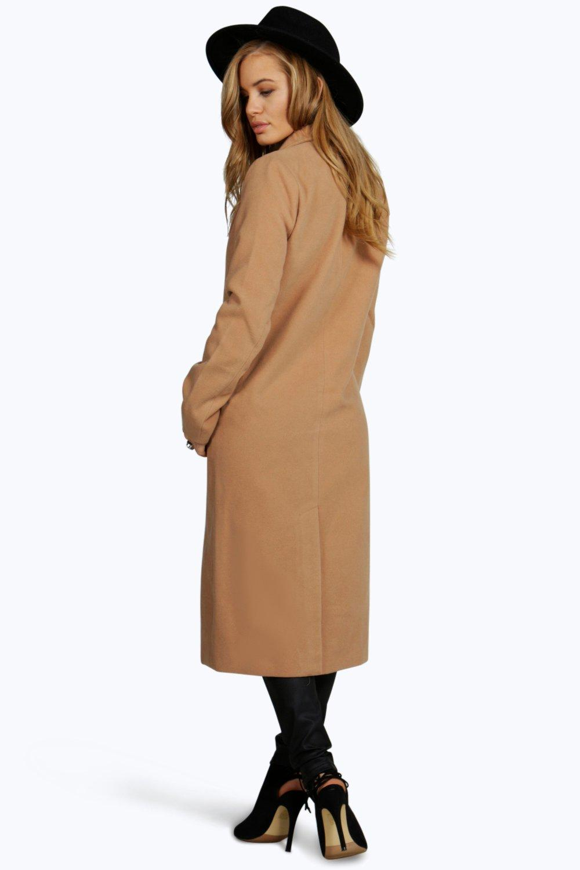 Duster coats for women