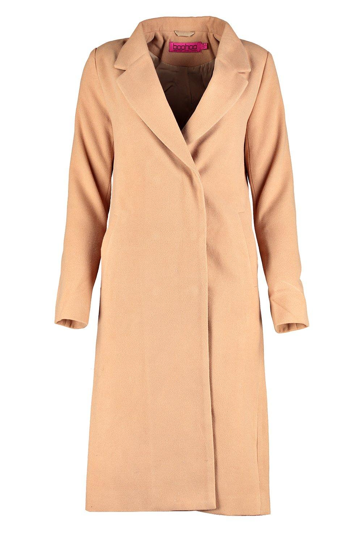 Womens petite coats