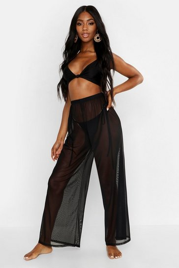 ee121caf9a Beachwear | Beach Clothes & Sarongs | boohoo UK