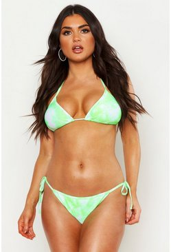 6ab23dcde5 Swimwear and Beachwear for Women | Buy Online at boohoo