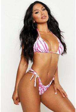 608a8124b81 Bikini