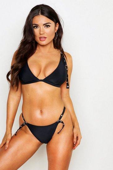 47c2396e73550 Sale Swimwear | Online Swimwear Sale | boohoo UK