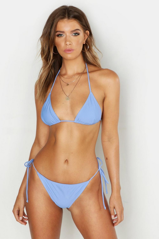 Share bikini tan line photos thanks for