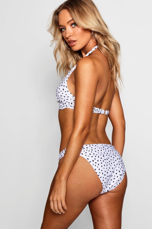 amp; abbinare con da Match bikini Mix Reggiseno ferretto gwEqan