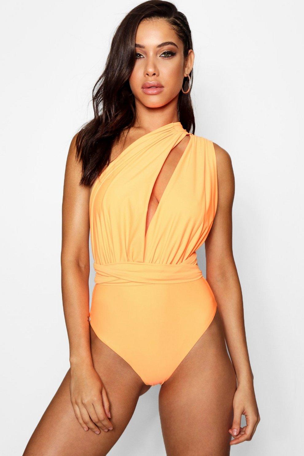20d290467a Multiway Swimsuit