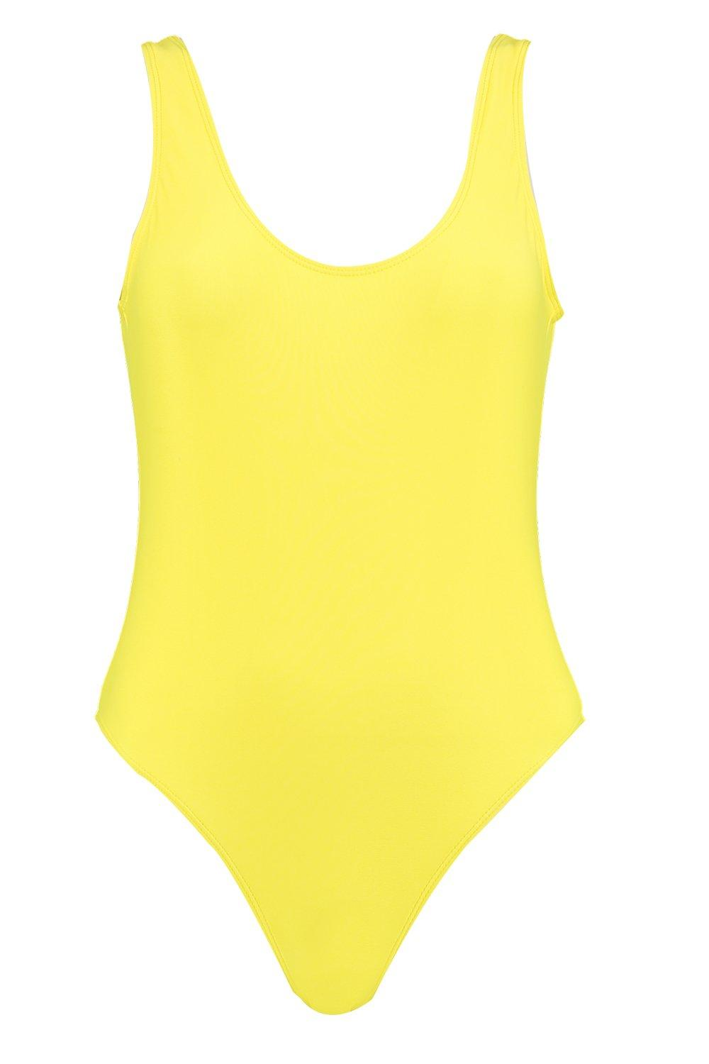 Swimsuit Scoop Scoop Scoop Back Swimsuit Back Scoop Swimsuit Back Back rrpwqz