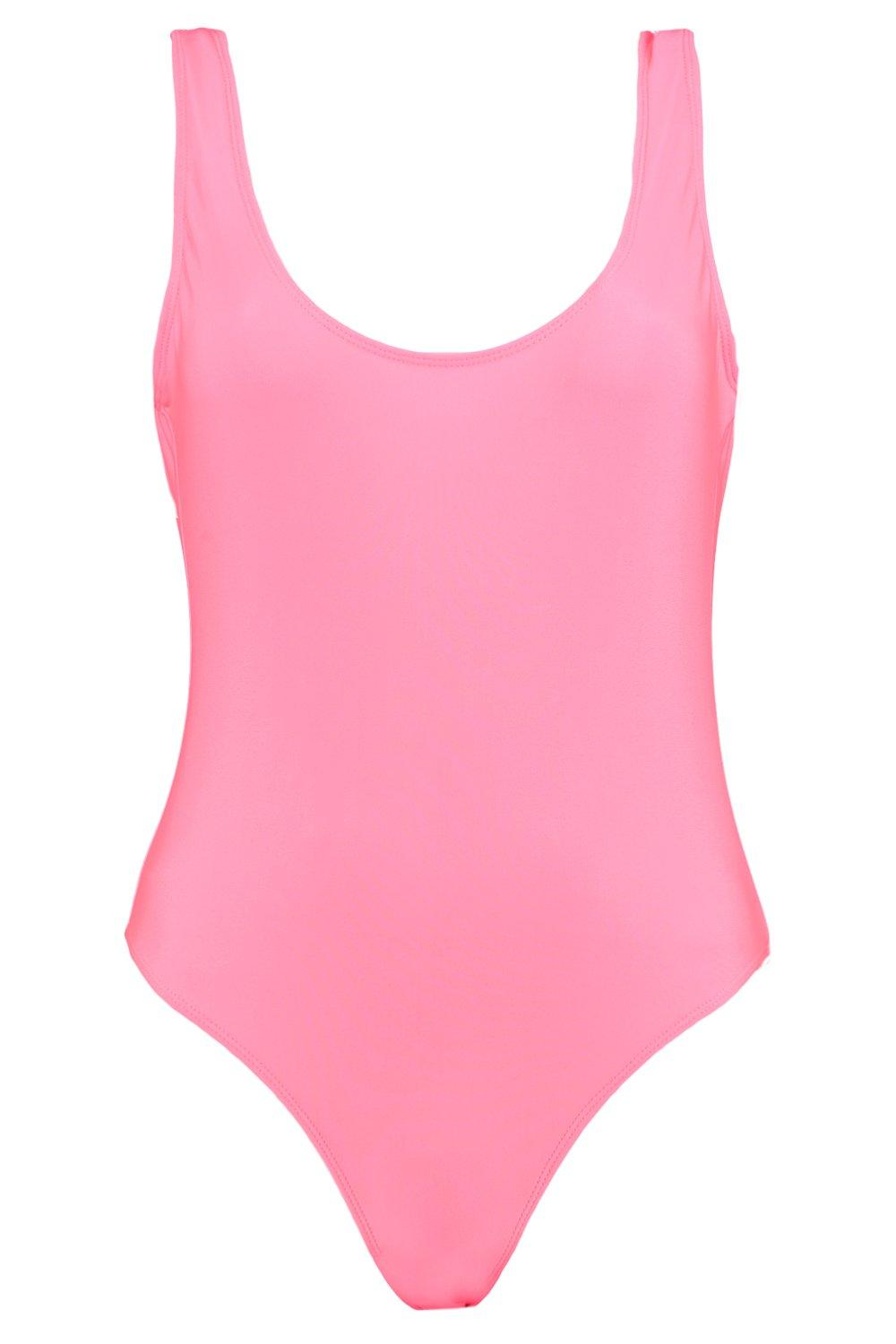 Back Scoop coral Scoop Swimsuit coral Swimsuit Swimsuit Scoop Back Back coral Back Swimsuit Scoop coral Scoop Back FAxpqnq