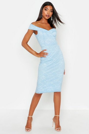 68791fa1ca Tall Dresses | Dresses For Tall Women | boohoo UK
