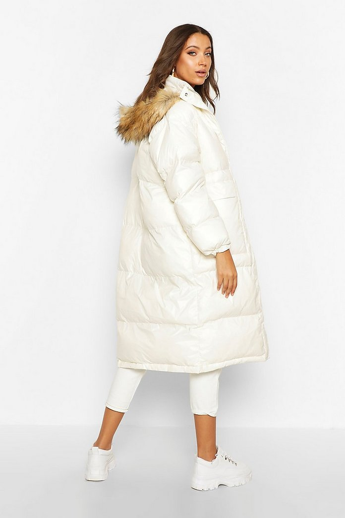 Image result for Tall Longline Faux Fur Hood Padded Coat https://www.boohoo.com/tall-longline-faux-fur-hood-padded-coat/TZZ94259.html Product code: TZZ94259