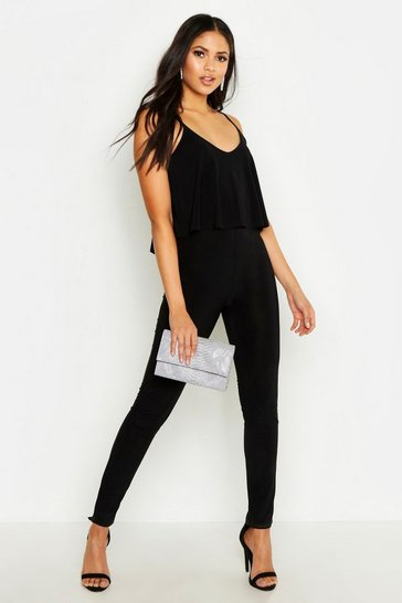 e3dc5701678f Tall Clothing | Tall Womens Clothing | boohoo UK