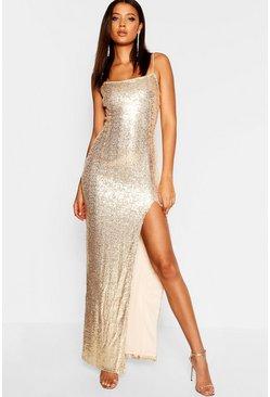 b862d8edb2ac Sequin Dresses