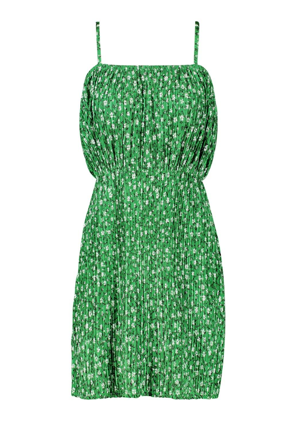 Floral Floral Dress Tall green green Tall Tall Dress Print Print xUqYwP
