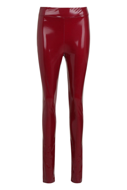 de Leggings de mora mora Tall poliuretano Leggings poliuretano Tall Leggings YTwqBRZ