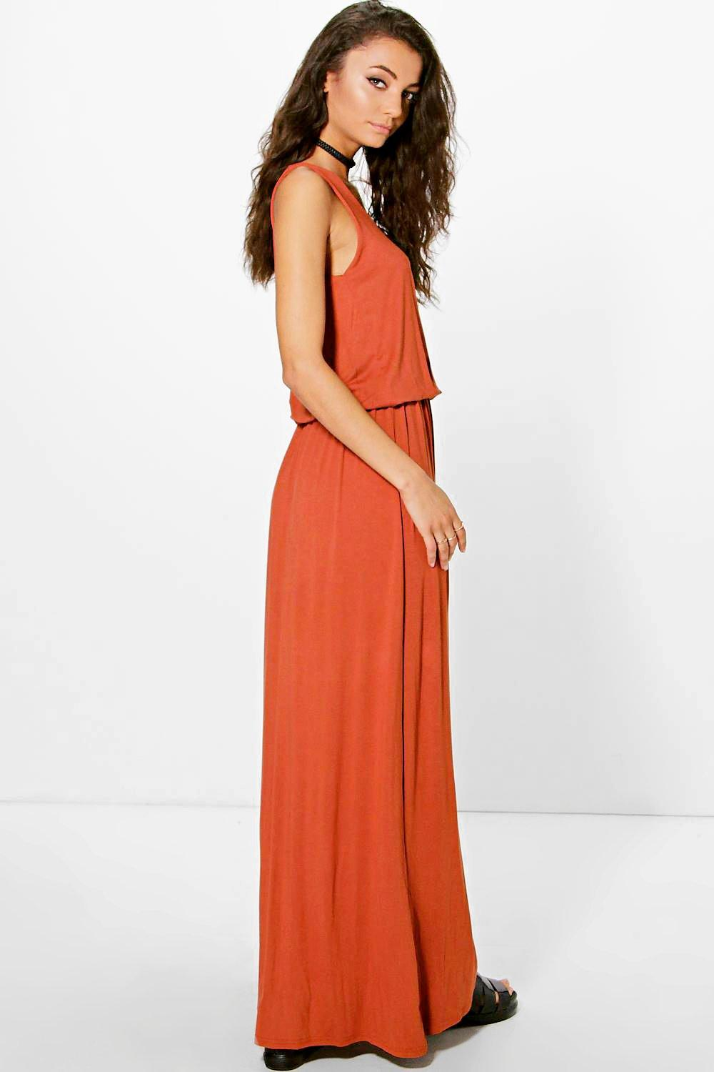 Shop from the world's largest selection and best deals for Tall Size Maxi Dresses for Women. Shop with confidence on eBay! Skip to main content. eBay: Women's Tall Size Med Maxi Dress Brown Green White. $ +$ shipping. Make Offer. coral maxi dress Beach Victorias Secret Backless. $ 3d 5h +$ shipping.