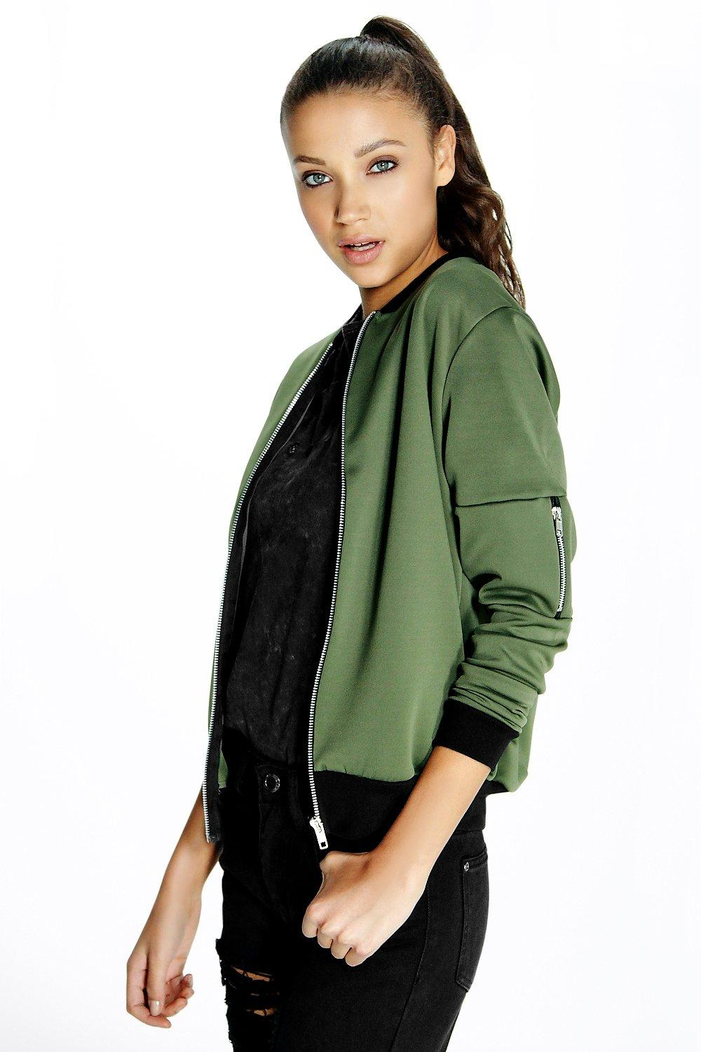 Shop womens bomber jacket at hereuloadu5.ga Free Shipping and Free Returns for Loyallists or Any Order Over $!