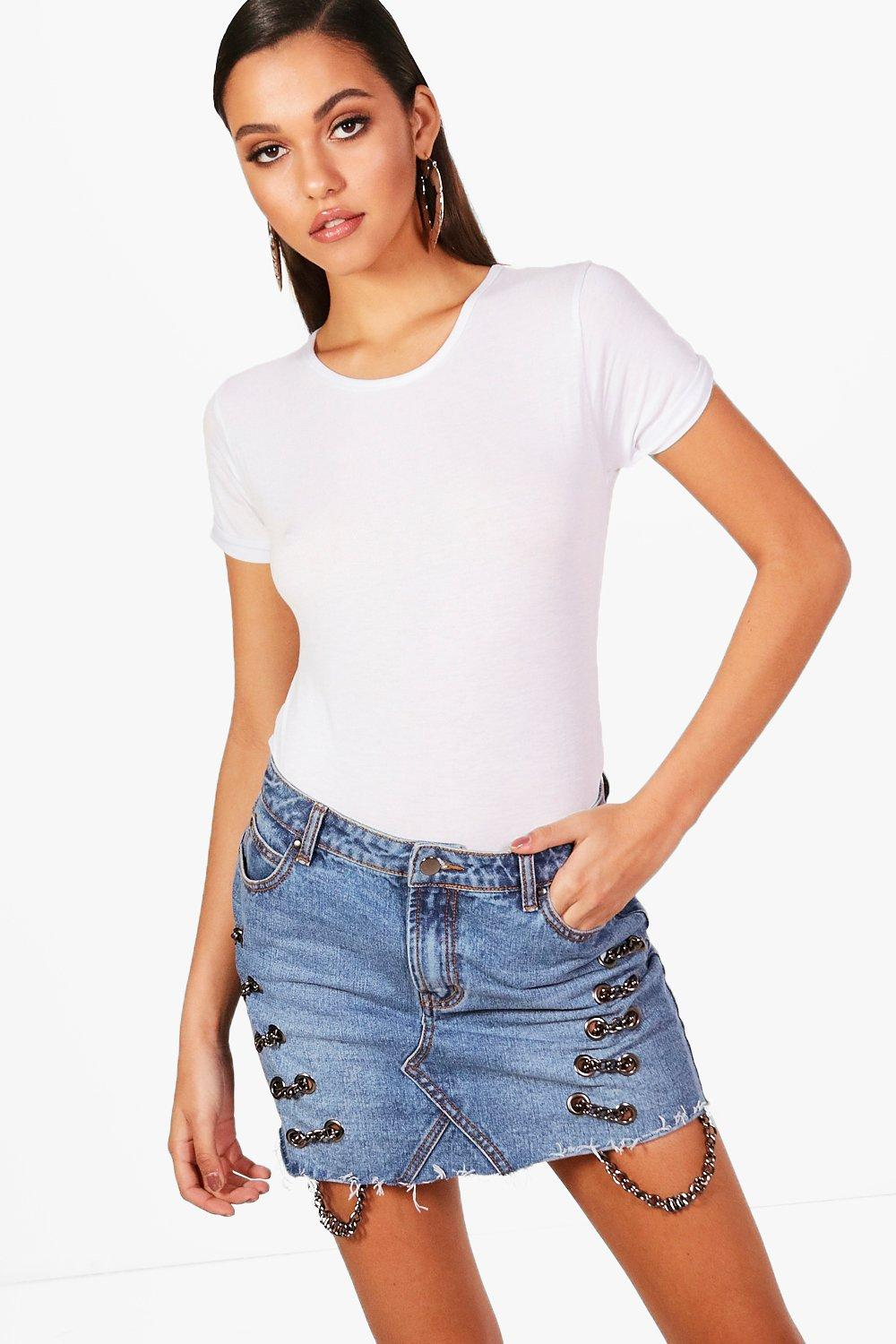 Find great deals on eBay for woman body shirt. Shop with confidence.