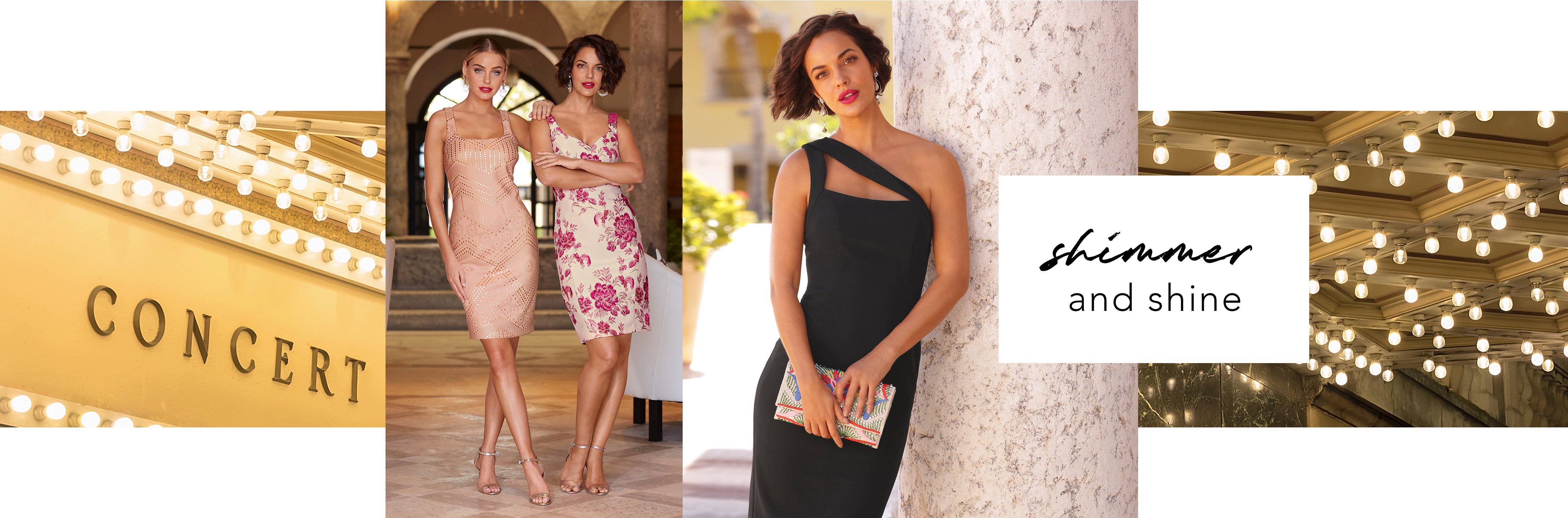 Shop our Special Occasion Collection