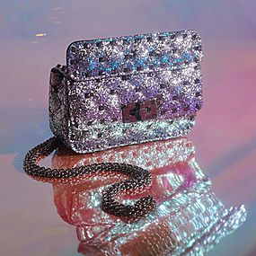 Dazzling Bags