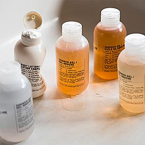 Le Labo Is Here