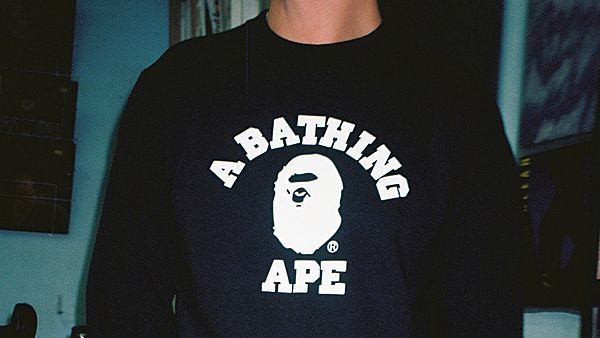 5 Things To Know About BAPE