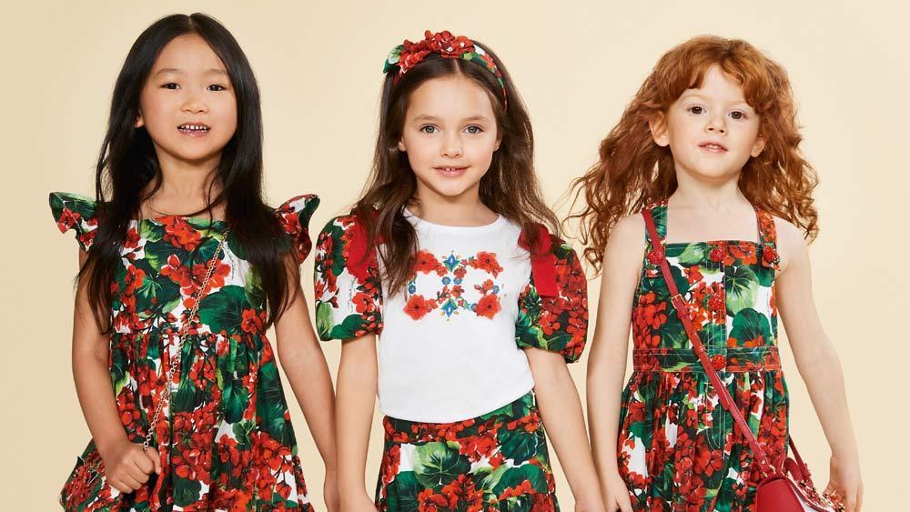 deb43f65bd Childrens Clothes   Kids, Teens & Baby Clothing   Brown Thomas