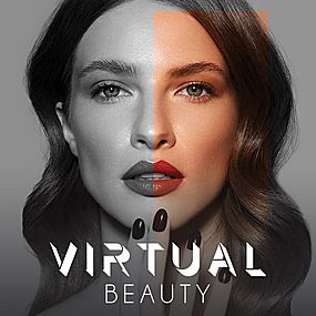 Virtual Beauty