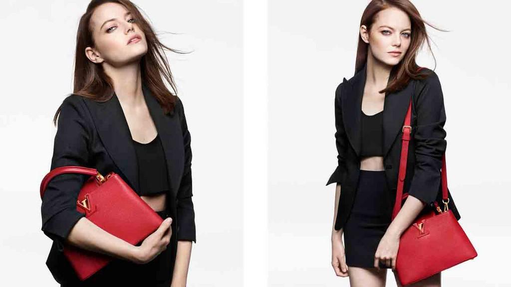fea0229241a Louis Vuitton | Brands | Brown Thomas