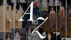 Our A-Z Of Trends