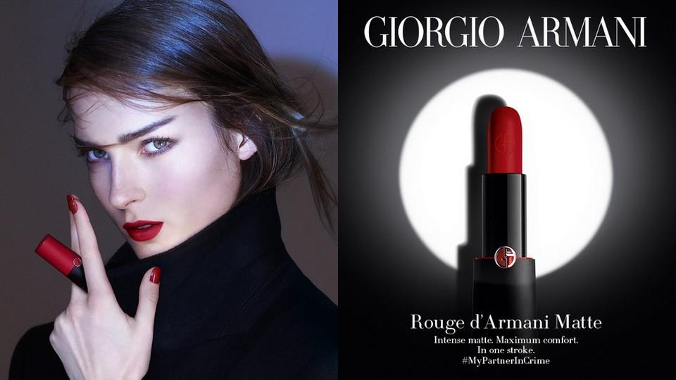 ab541b97e64c Giorgio Armani Beauty