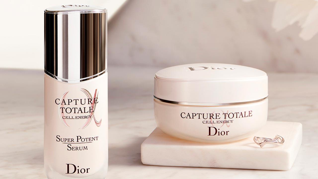 Let's Talk Dior